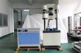 Machine d'essai de traction Universal Computer Control hydraulique