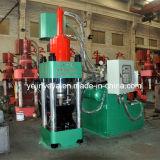 자동적인 유압 작은 조각 단광법 압박 기계 (SBJ-360)