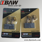 "1800W 10 "" Laser Sliding Miter Saw (MOD 89006)"