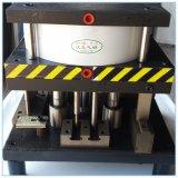 Macchina automatica della pressa per il profilo di alluminio del PVC