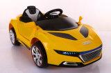 아이 또는 차, RC 차타 에 전기 아이들 전차
