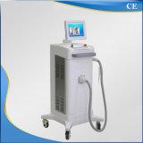 Schönheits-Salon-Maschine Laser-808nm