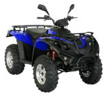 400cc vierling Bike 4X4 ATV