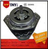 Motor de Huzhou do rolamento de esferas do fio de cobre