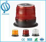 Lumière de lumière solaire à LED / lumière solaire à l'eau / lumière rotative rotative
