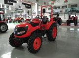 Trator 4WD 30HP Sh304c de 4 rodas