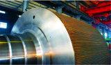 Rolls/rolo/eixo de rolo de moedura de alta pressão