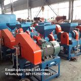 Qishengyuan сделало 2016 горячими Jf-1 резиновый меля машину/резиновый машину точильщика порошка