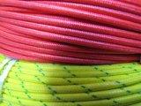 Nickel-Kern-Hochtemperaturfiberglas-Isolierungs-Widerstand-Draht/Kabel