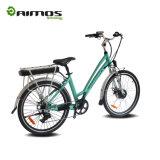 [شنس] شعبيّة كهربائيّة ثلج درّاجة أكثر مع [أتّركتيف بريس]