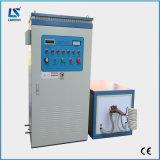 Het Verwarmen van de Inductie van Lanshuo 80kw Elektronische Machine