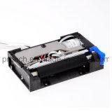 2 het Mechanisme PT541 van de Thermische Printer van de duim (vervanging van APS CP290R)
