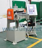 بكرة مغذّ آلة إستعمال في صحافة خطّ ([رنك-400ها])