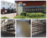 Papel decorativo da grão de madeira nova para a mobília de China