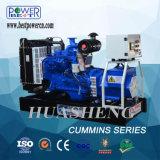 Generatore del diesel dell'alternatore del Cummins Engine Stamford