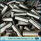 Cuscinetto lineare basso Lm12uu dell'acciaio 12mm di prezzi Gcr15 per la stampante 3D