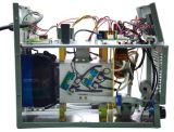 Сварочный аппарат TIG 400ij модуля инвертора IGBT (TIG 400IJ)