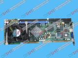 Computer van de Raad van Samsung de Enige [hicore-I6420vlg] J48010021b