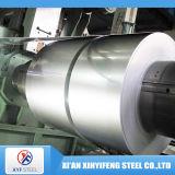 Bobina dell'acciaio inossidabile SUS201