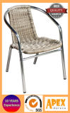 정원 가구 알루미늄 의자 다방 가구