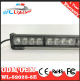 "22.5 ""Traffic Advisor Truck Top Mount LED Light Bar"
