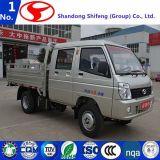 Shifeng Fengling 1-1.5tons 50 HPの貨物自動車の/Lightの義務の貨物または小型か平面または軽トラック