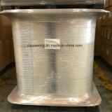Papier d'emballage de paille potable 28GSM