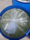 ナトリウムの液体洗剤材料のためのLaurylエーテルの硫酸塩SLES 70%