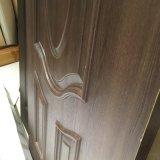 木製のプラスチック合成の防水優秀な内部ドア
