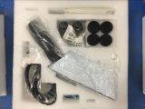 LCD表示の双眼生物顕微鏡中国製