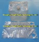 Cube-Shaped備品袋