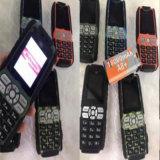 Telefoon van de Telefoon van de Telefoon van tyrannen de Mobiele Mobiele Waterdichte Telefoon