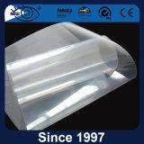 Garantia longa Proteção 4 Mil Clear Window Glass Security Film