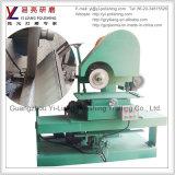 Machine de meulage de traitement avec la petite sonnette/acier inoxydable de cadenas/montre/rectification superficielle en laiton