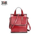 Al90016. ショルダー・バッグのハンドバッグ型牛革製バッグのハンドバッグの女性袋デザイナーハンドバッグの方法は女性袋を袋に入れる