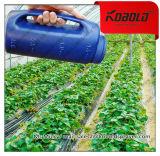 Het Plastic Handige Zaad van Kobold en Zoute Verspreider