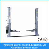 China gemaakte auto Auto Lift (ORL-40FE)