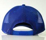 Сетка способа высокого качества подгоняет оптовые шлемы водителя грузовика