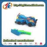 子供のための新しい設計されていた小さい競争の発射筒車