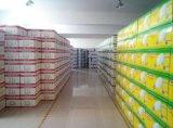 屋内照明高品質LEDシリンダー球根の平らな球根50W