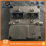 Motor-Controller elektronisches Bediengeraet des Gleiskettenfahrzeug-Exkavator-E320d C6.4