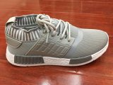 より多くのカラースポーツの靴の慰めは/Fashionの靴か女の子の靴に蹄鉄を打つ