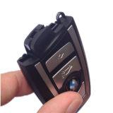 سيارة مفتاح لأنّ [بمو] [كس4] [كس4]