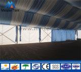 記憶のための外の固定倉庫のテント