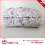 良質PVC洗浄記憶の構成の洗面所袋
