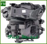 2015-2017 phares de projecteur d'ensemble de F150 DEL