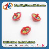 China-Lieferant MiniBeyblade spinnende Oberseite-Spielzeug