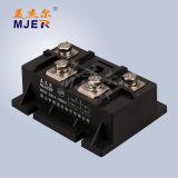 Module Mdq 200A 1600V de pont redresseur monophasé