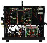 De multifunctionele Machine van het Lassen MIG/Mag/MMA van de Omschakelaar IGBT (MIG250T)