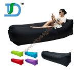 بيع بالجملة صنع وفقا لطلب الزّبون يطبع قابل للنفخ ينام [لبغ] هواء أريكة